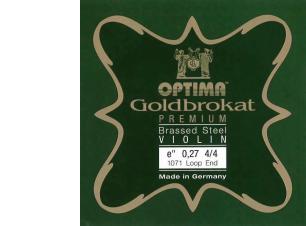 gbrokatbrass_violin.png