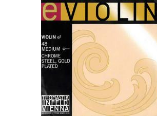 e_program_violin.png