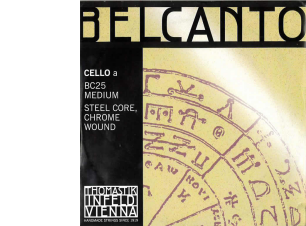 belcanto_cello.png