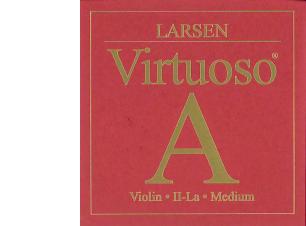 virtuoso_violin.png