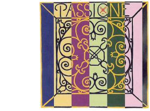 passione_violin.png