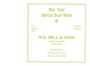 hillandson_violin.png