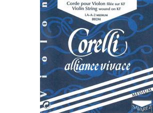 alliance_vivace_violin.png