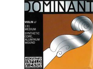 dominant_violin.png