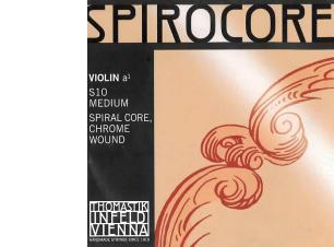 spirocore_violin.png