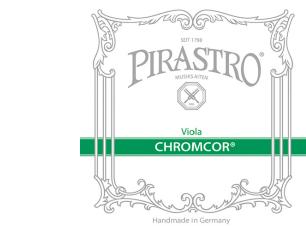 chromcor_viola.png