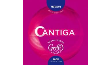 cantiga_violin.png