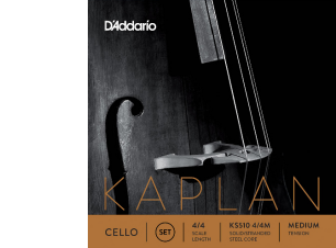 kaplan_cello.png