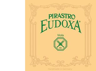 eudoxa_viola.png