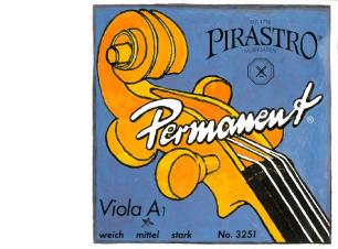 permanent_viola.png