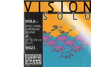 vision_solo_viola.png