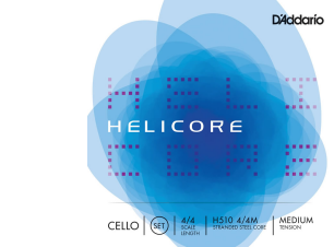 helicore_cello.png