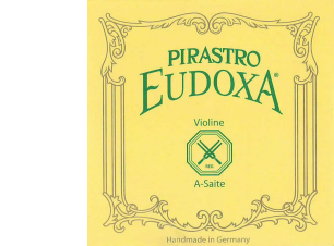 eudoxa_violin.png