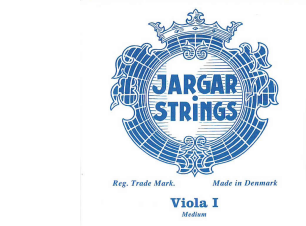 jarger_viola.png