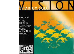 vision_titan_violin.png