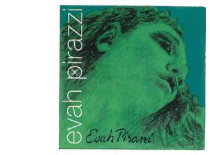 evahpirazzi_violin.png