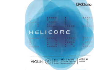 helicore_violin.png