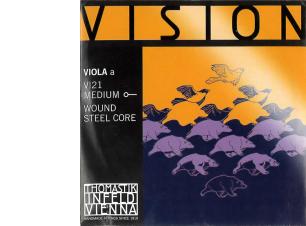 vision_viola.png