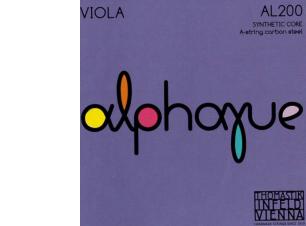 alphayue_viola.png