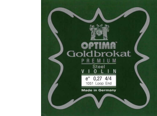 gbrokatsteel_violin.png