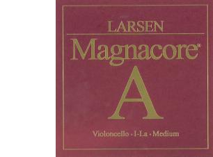 magnacore_cello.png