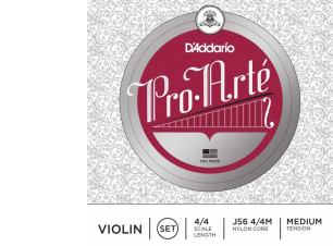 pro_arte_violin.png