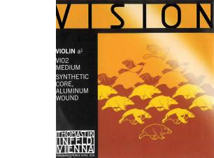 vision_violin.png