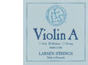 larsen_violin.png