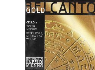 belcantogold_cello.png