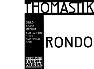 rondo_cello.png