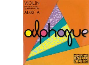 alphayue_violin.png