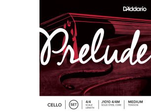 prelude_cello.png