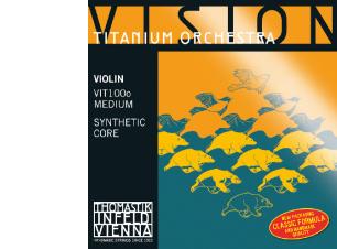 visionorchestra_violin.png