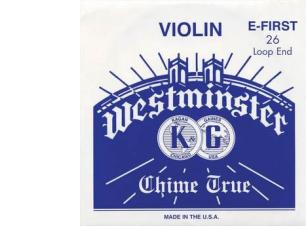 westminster_violin.png