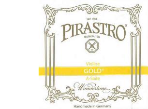 gold_violin.png