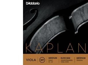 kaplan_viola.png