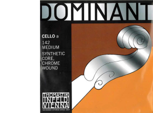 dominant_cello.png