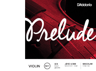 prelude_violin.png
