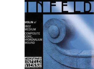 inferd_blue_violin.png