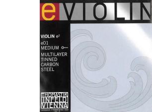 e01_violin.png