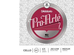 pro_arte_cello.png