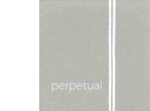 perpetual_violin.png
