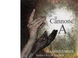 ilcannone_violin.png