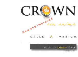 crown_cello.png