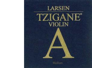 tzigane_violin.png