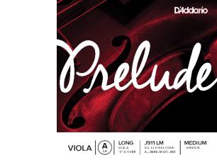 prelude_viola.png