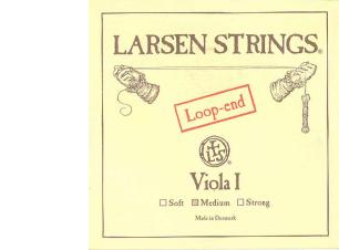 larsen_viola.png