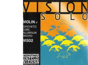 vision_solo_violin.png