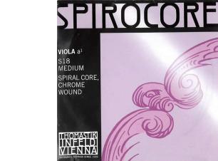 spirocore_viola.png