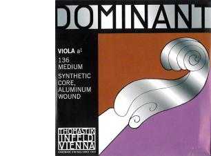 dominant_viola.png